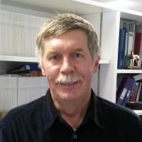 Vlad Elkin