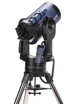LX90ACF-3-1667x2342