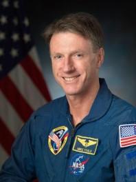 astronaut 2