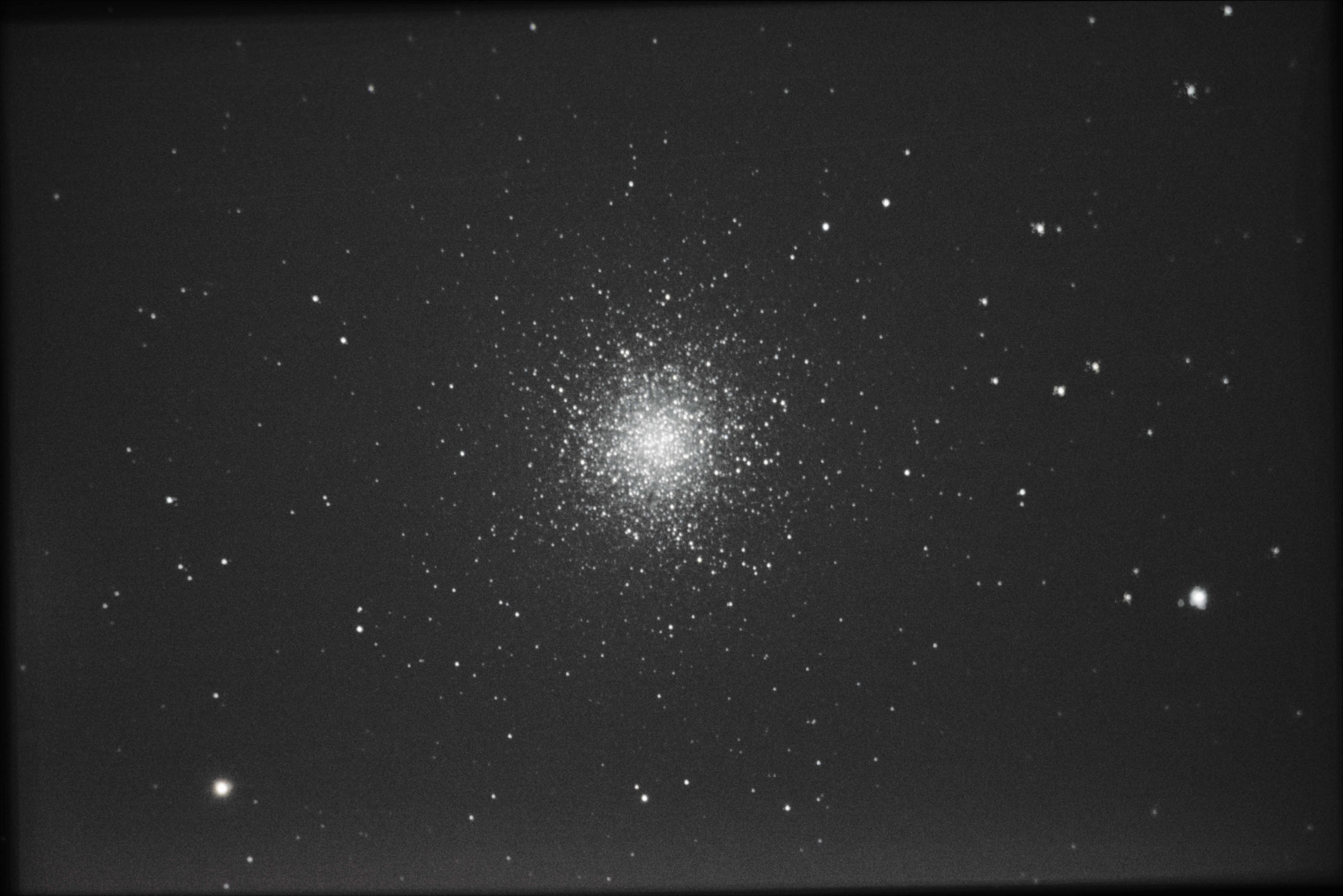m13-st52-cr1